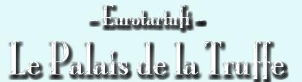 Eurotartufi