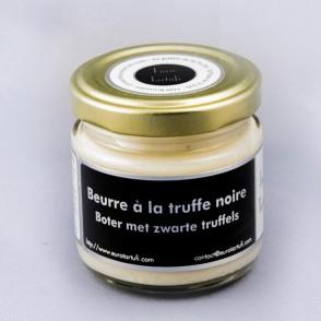 eurotartufi-beurre-truffe-noire-80gr-bruxelles-belgique