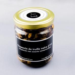 eurotartufi-carpaccio-truffe-noire-ete-150gr-bruxelles-belgique