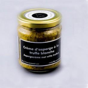 eurotartufi-creme-asperges-truffe-blanche-180gr-bruxelles-belgique